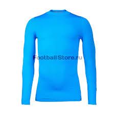 <b>Белье футболка Nike GFA</b> 927213-406 | www.gt-a.ru