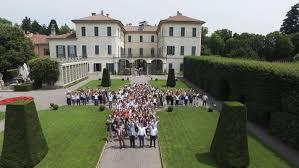 Risultati immagini per fondazione ambiente italia