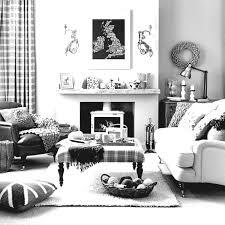 black white living room furniture. Fantastic Grey And White Living Room Hdi Tjihome Black Furniture