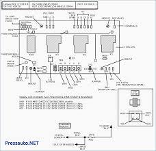 lennox furnace inside. 8 best of lennox gas furnace diagrams tempstar wiring diagram?fit\\ inside