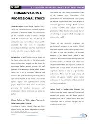professional ethics in policing essay professional ethics in professional ethics in policing essay