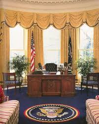 west wing office space layout circa 1990. contemporary space the resolute desk in president clintonu0027s oval office 1990 in west wing office space layout circa