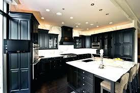 dark kitchen cabinets with dark wood floors pictures white kitchen dark floors cabinet colors for dark floor picture of dark kitchen cabinet with white dark