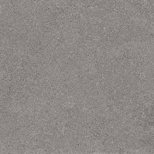 <b>Керамогранит Vives Ceramica Aston</b> Basalto Vives 60х60 см ...