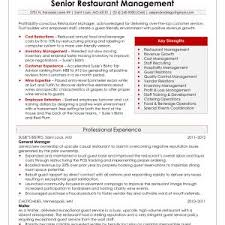 Banquet Server Resume New Mesmerizing Resume Sample Banquet Server ...