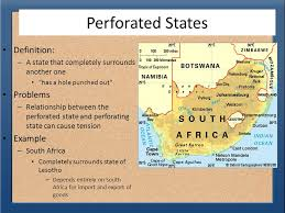 Territorial Morphology Video Download Online - Ppt