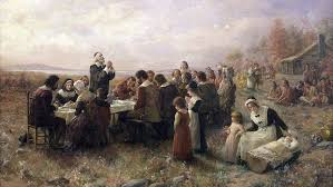 Image result for Thanksgiving prayer