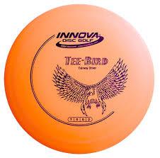 Innova Dx Teebird