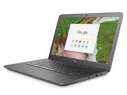 Hp Laptop Size Chart Hp Chromebook 14 G5 Celeron N3350 32 Gb Emmc 4 Gb Ram