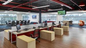 cool office. Wonderful Office Cool Offices LiquidHub And Office