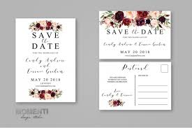 save the date template free download 011 template ideas save the date ulyssesroom