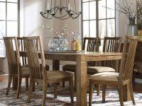 creative ashley furniture dining room sets image 05