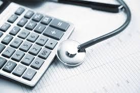 Is Refinancing Medical School Loans A Good Idea