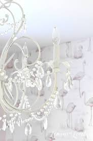 top 72 first rate chandelier for baby girl room rustic chandeliers kids bubble pink princess