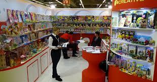 Зайчик с неевропейскими ушами: как детские <b>книжки</b> и игрушки ...