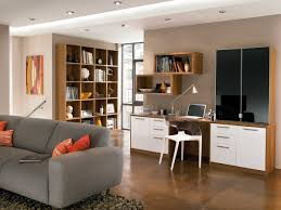 Sharps Fitted Bedroom Furniture Sharps Bedrooms Sharpsbedrooms Twitter
