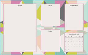 Desktop Organizer Wallpaper ...