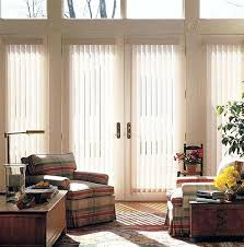 what size curtains for sliding glass door full size of patio door window treatment sliding glass