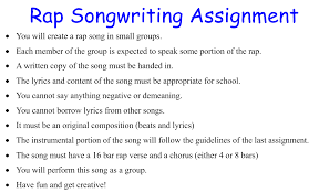 informative essay on music essay on rap music exploring positive  essay on rap music exploring positive effects of rap music essay on rap music gxart organ