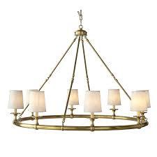 8 light chandelier antique brass antique brass chandelier made in spain antique brass double chandelier 8