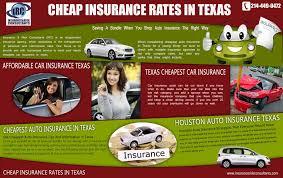 quick car insurance quote ireland 44billionlater
