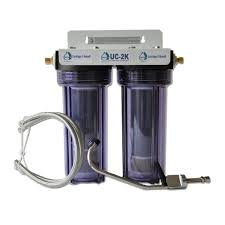 berkey water filter fluoride. Fluoride Water Filters Berkey Filter E
