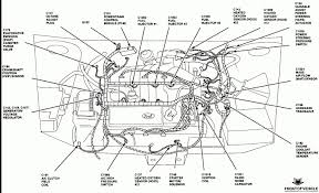 ford 1 9 engine diagram wiring diagrams konsult ford 2 9 engine diagram wiring diagram forward ford 1 9 engine diagram
