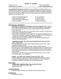 Build A Resume For Free Awesome Build Resume Free Create A Co Where Can I My For 28 How To