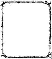 frame template word use the border in microsoft word or other programs for creating page