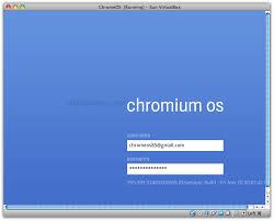 Le mac mini a été mis à jour fin avec un tout nouveau cpu à 4 coeurs. Download Chrome For Mac Os X 10 8 5