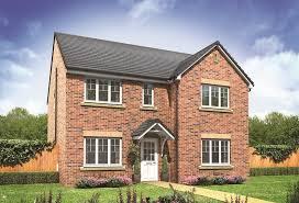 Homes For Sale In Bristol, Bristol, BS16 7AQ