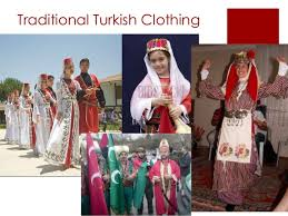 turkey country clothing traditional. Delighful Country In Turkey Country Clothing Traditional U