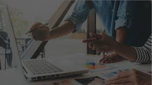 Creative Digital Marketing Agency | MarketingGuru.io