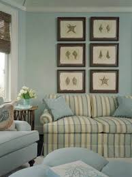 Living Room Decoration Themes Amazing Themed Living Rooms Nice Living Room Decor Themes