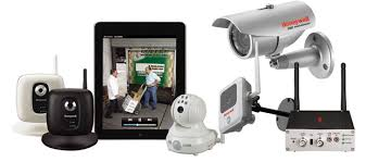 home security system deals. security equipment home system deals