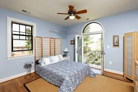 French Country Paint Colors Bedroom Soft Blue Wall Color For Relaxing  French Country Bedroom With Nice