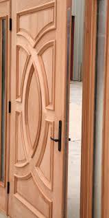 Craftsman Style Front Door   Exterior & Entry Doors   Arts & Crafts ...