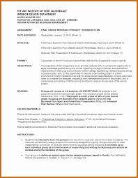 interior design letter of agreement exles psoriasisguru