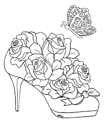 Articles with Valentine Hearts Coloring Pictures Tag: valentine ...