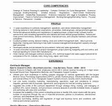 Contract Attorney Resume Sample Sample Resume Contract Attorney Document Review Template Lawyerssume 16