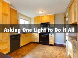 Kitchen Light Kitchen Kitchen Lightinh 3 Kitchen Lighting Pitfalls To Avoid