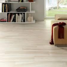 light wood tile flooring. Wonderful Flooring Light Wood Tile Floors Look Tiles Great For A And Feel Grey Intended Flooring L