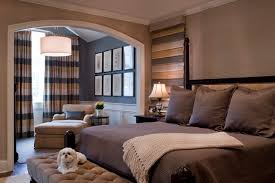 Captivating Seeley Master Bedroom Traditional Bedroom
