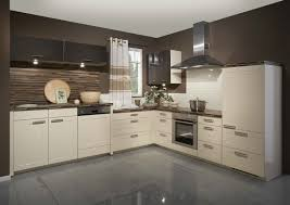 blue gray kitchen cabinets grey gloss cabinet light grey gloss kitchen cabinets