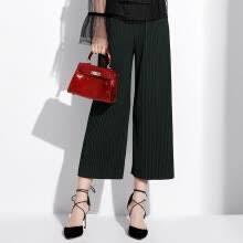 Discount <b>korean</b>-<b>skirt</b>-<b>fashion</b> with Free Shipping – JOYBUY.COM