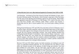propaganda essay topics nazi propaganda essay topics