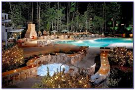 callaway gardens lodge. The Lodge And Spa At Callaway Gardens Seafood Buffet