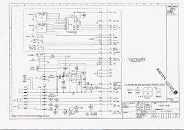 schematic u the wiring diagram andromax u schematic vidim wiring diagram schematic