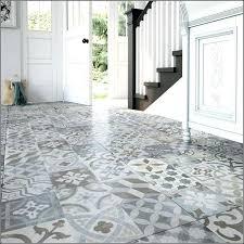 Patterned Linoleum Flooring Beauteous Patterned Vinyl Flooring Patterned Lino Flooring Designs Smith