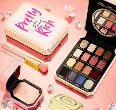 best makeup palettes 2019